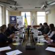 Зустріч з Комісією Польського Сейму, 15.06.2016 року 2