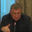 Сергій Чернов засідання Комітету