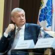 Сергій Чернов АОМС