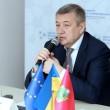 Президент УАРОР Сергій Чернов