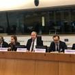 В.Негода Комітет регіонів ЄС