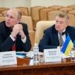Сергій Чернов, Наглядова Рада РЄ