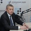 С.І.  Чернов