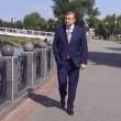 Сергій Чернов привітання з Днем Конституції