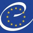 25-yi-richnytsi-vstupu-Ukrayiny-do-Rady-Yevropy