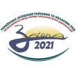 Затока 2020 б м
