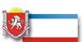 Верховна Рада Автомномної Республіки Крим