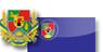 Луганська обласна рада