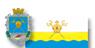 Миколаївська обласна рада